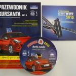 Egzamin na prawo jazdy – Opole