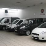 taxi szczecin cena za km
