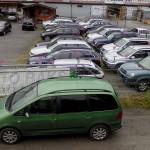 Skup samochodów – Opole