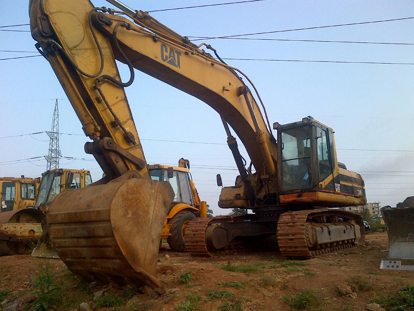 Producent maszyn budowlanych (3)