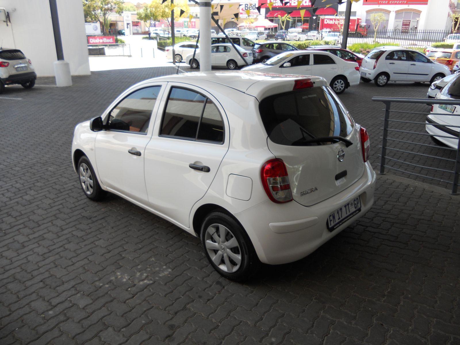 Otwieranie samochodu (4)